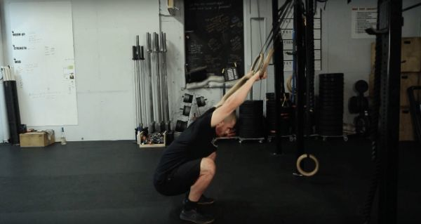 best hip mobility stretch
